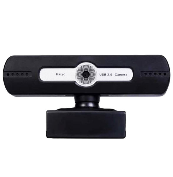 Haiyc h-01 webcam (6)